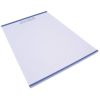 notepad Polini A4 097.0094