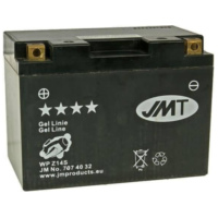 battery JMT Gel Line JMTZ14S 19469