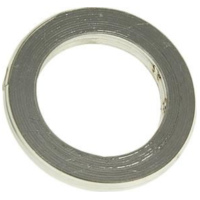 exhaust gasket 25x38x4mm for maxi scooters 19501