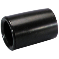 exhaust rubber grommet Polini d20-22mm 223.0146