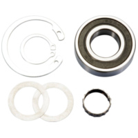 bearing set Polini for Torsen WD swing arm / engine brace 280.0048 für Benelli 491 Replica 50 ND0200P 2003, 2,7 PS, 2 kw