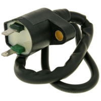 ignition coil for Peugeot vertical = IP32532 28023