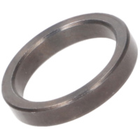 variator limiter ring / restrictor ring 4mm for Minarelli 28724 für Benelli 491 Replica 50 ND0200P 2003, 2,7 PS, 2 kw