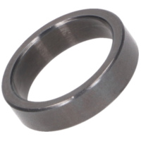 variator limiter ring / restrictor ring 6mm for Piaggio, China 4T, Kymco, SYM 28731 für Aprilia SR Street 50 TEA00 2007, 3,7 PS, 2,7 kw