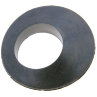 steering lock sealing ring for Vespa P 125, 150, 200 X, PX 125, 150, 200 E, Rally 180, 200, V 50 36336