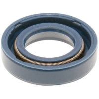 water pump rotor shaft oil seal Corteco 10x18x4 for Minarelli 50cc 36892 für Benelli 491 Replica 50 ND0200P 2003, 2,7 PS, 2 kw