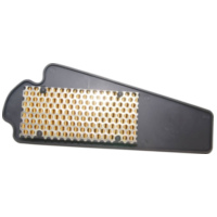 air filter for Peugeot Ludix, Speedfight 3, New Vivacity 50 4T, SYM Allo, Fiddle 2, Orbit 2 50 4T 2009- 36917