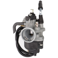 carburetor Dellorto PHBN 16 NS for Minarelli AM6 Euro 2 38609 für Rieju MRT Pro 50  2009-2010, 2,2/6,25 PS, 1,6/4,6 kw
