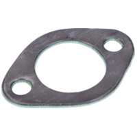 exhaust gasket flat for Puch Maxi 40342