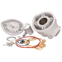 cylinder kit Airsal Tech-Piston 50cc 40.3mm for Minarelli AM AS14575 für Rieju MRT Pro 50  2009-2010, 2,2/6,25 PS, 1,6/4,6 kw
