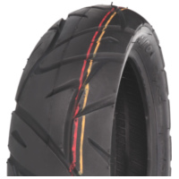 tire Duro DM1017 120/70-12 56M TL DUR-1207012-DM1017 für Benelli 491 Replica 50 ND0200P 2003, 2,7 PS, 2 kw