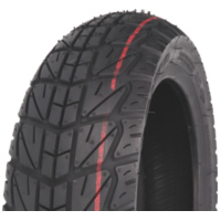 tire Duro DM1091 120/70-12 58M TL DUR-1207012-DM1091 für Benelli 491 Replica 50 ND0200P 2003, 2,7 PS, 2 kw