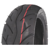 tire Duro HF908 130/70-12 59J TL DUR-1307012-HF908 für Benelli 491 Replica 50 ND0200P 2003, 2,7 PS, 2 kw