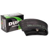 tire inner tube Duro 110/120/130/140/3.00/3.50-12 TR4 - straight valve DURS180-300/350-12 für Benelli 491 Replica 50 ND0200P 2003, 2,7 PS, 2 kw