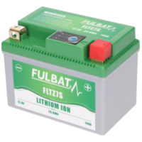 battery Fulbat FLTZ7S LITHIUM ION M/C FB560503