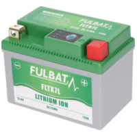 battery Fulbat FLTX7L LITHIUM ION M/C FB560504