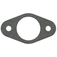 exhaust gasket - flat - standard version IP14224