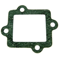 reed valve gasket for Minarelli horizontal IP15647 für Benelli 491 Replica 50 ND0200P 2003, 2,7 PS, 2 kw