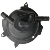 MBK X-Limit XSM Yamaha DT 50 Kühlerdeckel OEM für Malaguti XTM