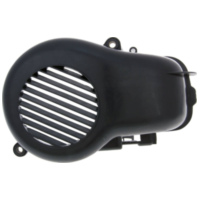 fan cover for CPI, Keeway, Minarelli AC horiz. KW13980 für Benelli 491 Replica 50 ND0200P 2003, 2,7 PS, 2 kw
