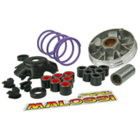 variator Malossi Multivar 2000 MHR Team for Piaggio M.5112645