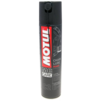 Motul C2 chain lube road 400ml MOT102981 für Rieju MRT Pro 50  2009-2010, 2,2/6,25 PS, 1,6/4,6 kw