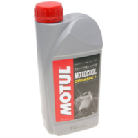 Motul Motocool ready to use coolant Factory Line Organic+ 1 Liter MOT105920 für Benelli 491 Replica 50 ND0200P 2003, 2,7 PS, 2 kw