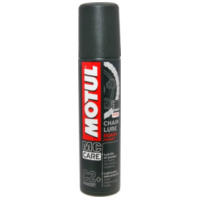 Motul C2+ Road chain lube 100ml MOT338450 für Rieju MRT Pro 50  2009-2010, 2,2/6,25 PS, 1,6/4,6 kw