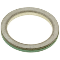 exhaust gasket 30x39x4mm for Honda CN 250, Piaggio Hexagon GT 250 NK150.13