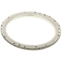 exhaust gasket 35x42x2.7mm for Honda SH300, Silver Wing 400, 600 NK150.21