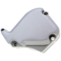 oil pump cover OEM for Piaggio / Derbi engine D50B0 Euro3 PI-00H03706011 für Aprilia SX  50 PVE00 2010, 4,9 PS, 3,6 kw