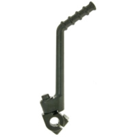 kickstart lever black for Minarelli AM VC18404 für Rieju MRT Pro 50  2009-2010, 2,2/6,25 PS, 1,6/4,6 kw