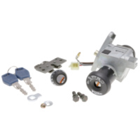 lock set for Derbi Atlantis, GP1 VC18483