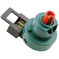 ignition switch for Gilera, Piaggio, Vespa VC26693