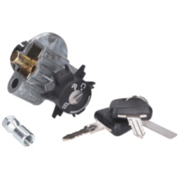 ignition switch / lock for Peugeot Speedfight, Elyseo, Vivacity, Trekker 50cc, 100cc VC30033