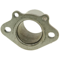exhaust flange Yasuni Carrera 16 for Minarelli horizontal YAZ-BOQ906R